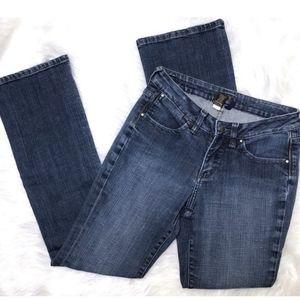 Jag Skinny Boyfriend Jeans